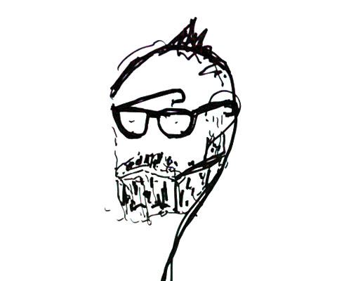 clive-portrait