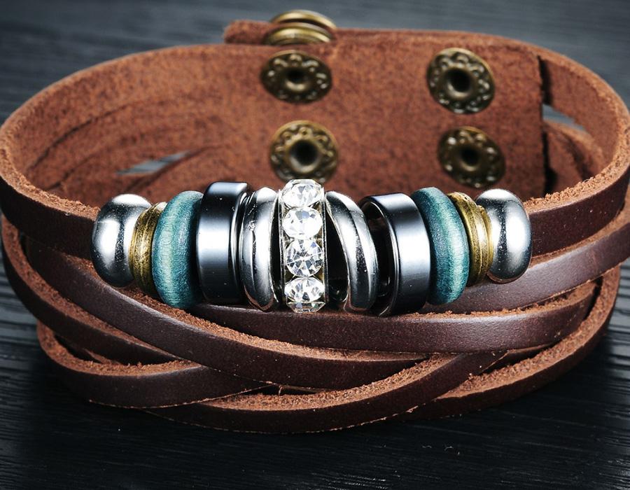 Jewelry-Men