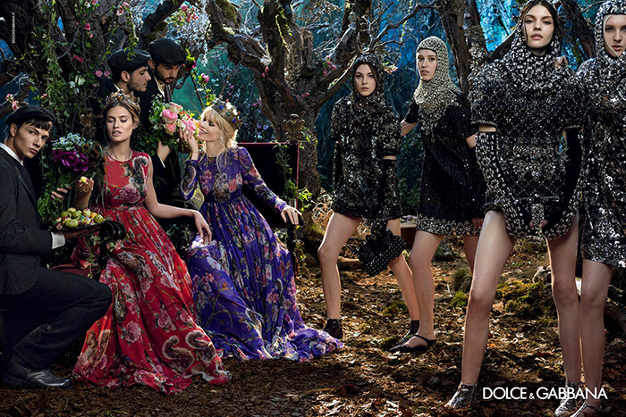 dolce-and-gabbana-winter-2015