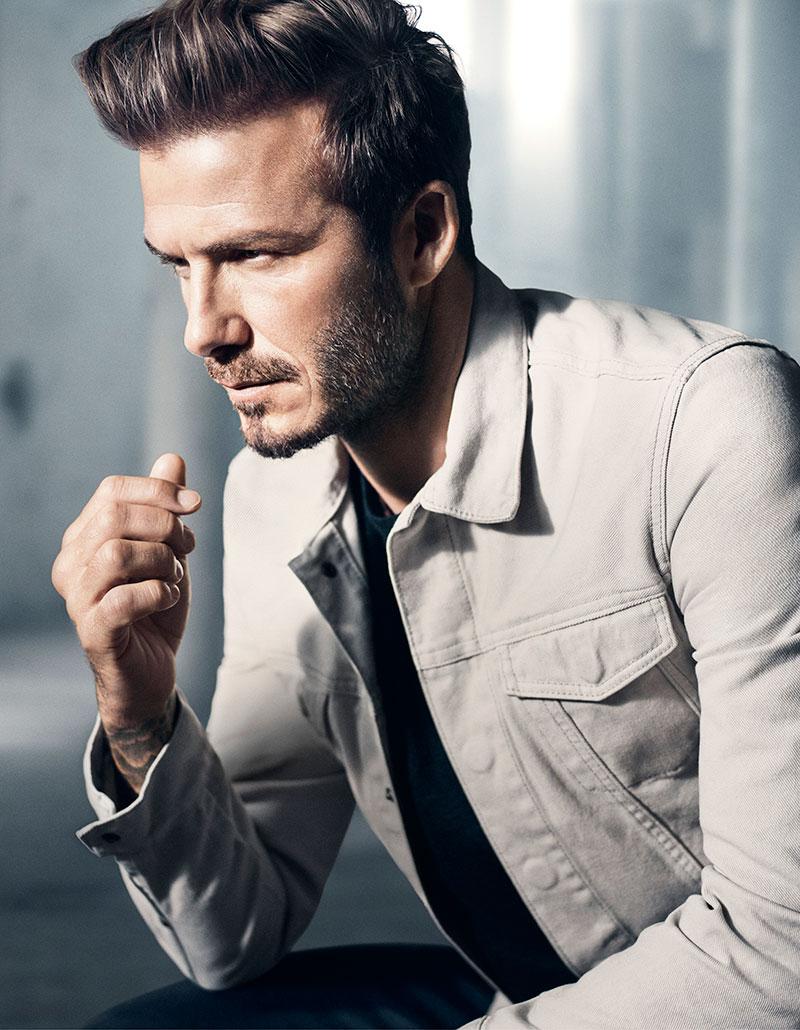 David-Beckham-1