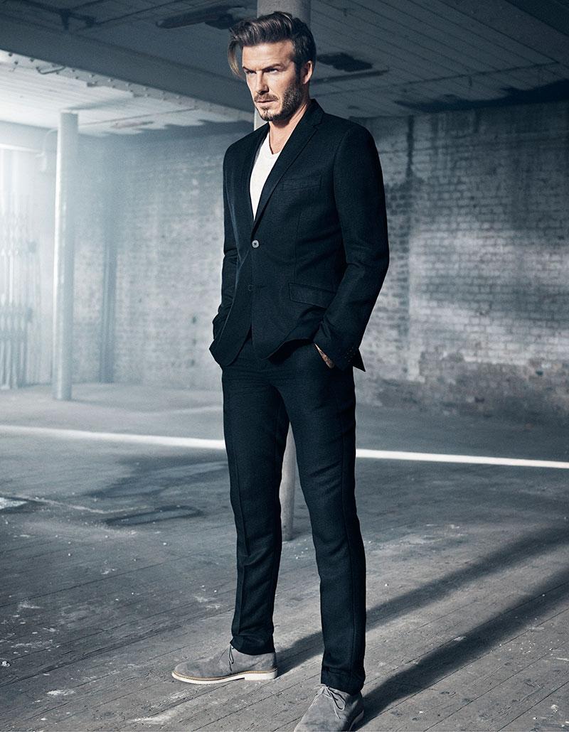 David-Beckham-4