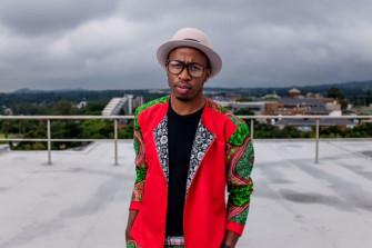 Khayelitsha Brand Imprint Makes Its Mark
