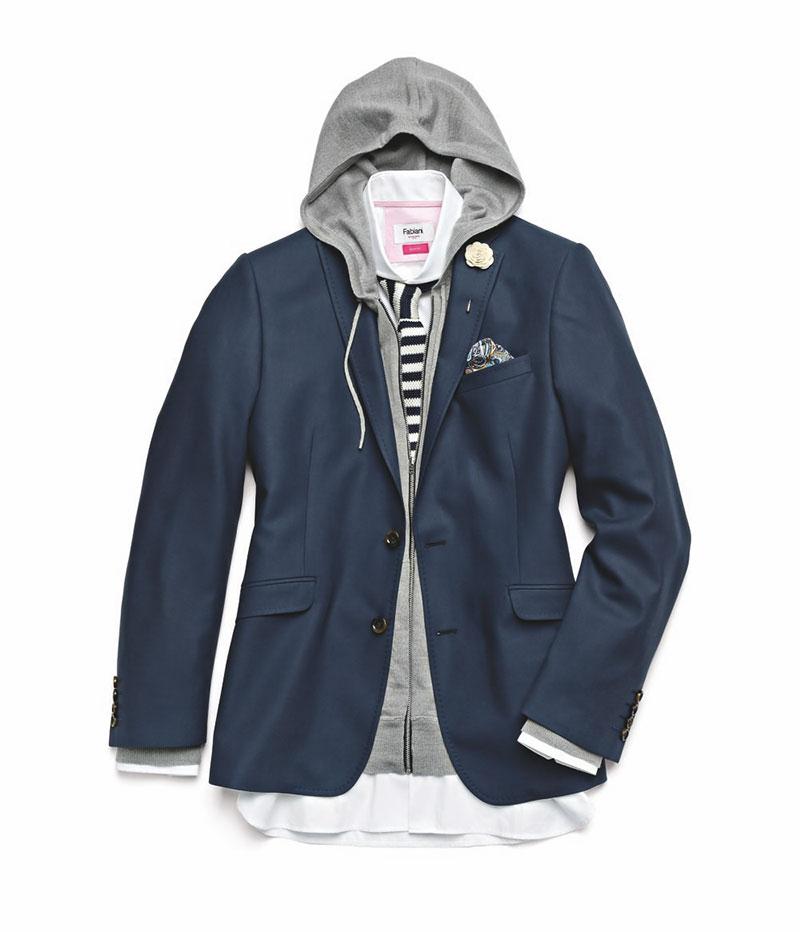 Fabiani-jacket