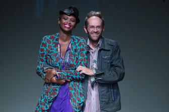 SA Fashion Week SS15 Trend Report