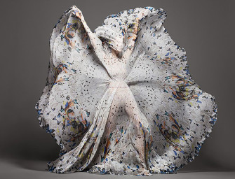 Alexander McQueen: A short history of the fashion genius who rewrote the rules