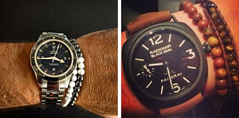 mens-watch-style