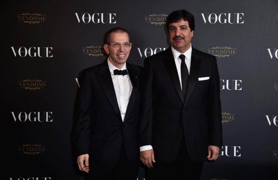 vogue-qatar