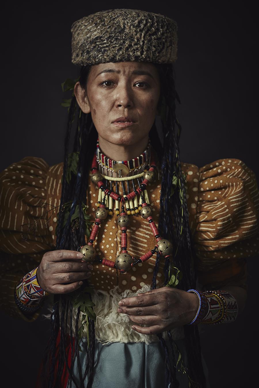 1 YUKI KAWAHISA © Georgia Neirheim