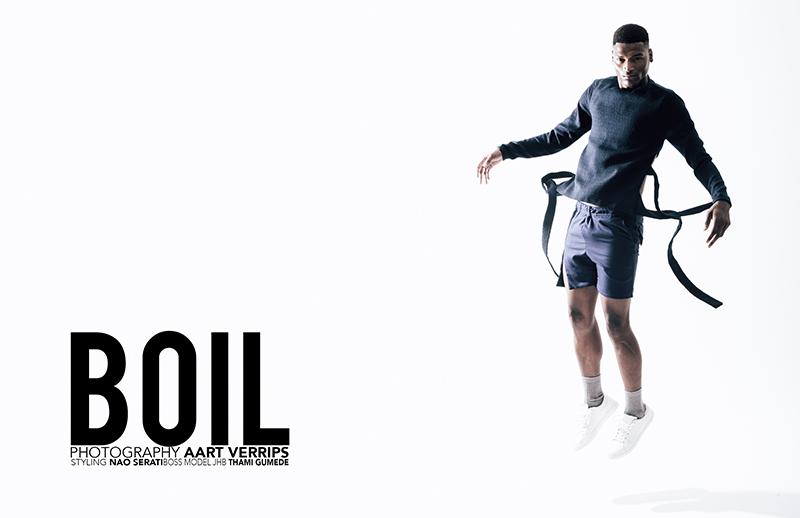 boil_lookbook