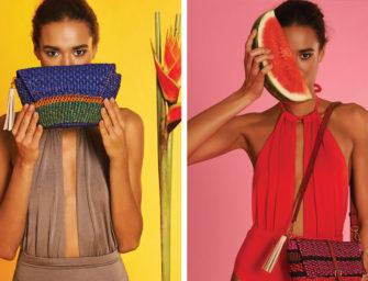 Fashion Grab: Is it Appreciation or Appropriation?
