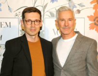 Short Film Celebrates H&M Collaboration