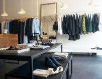 New Local Fashion Design Stockists