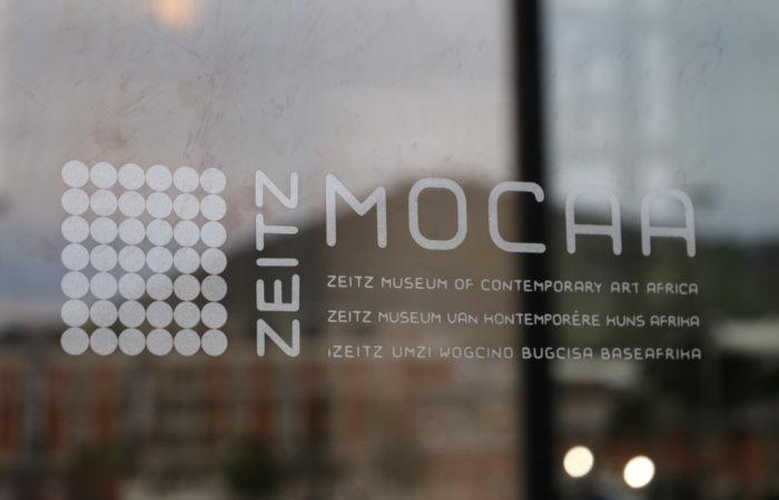Zeitz MOCAA hosts 21 years of SA Fashion exhibition