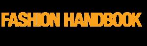 SAFH-logo