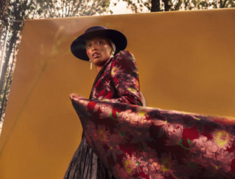 Modest wear shamelessly redefining fashion