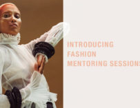 Everything you need to know about our new mentoring sessions