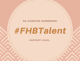 "What is ""#FHB Talent""?"