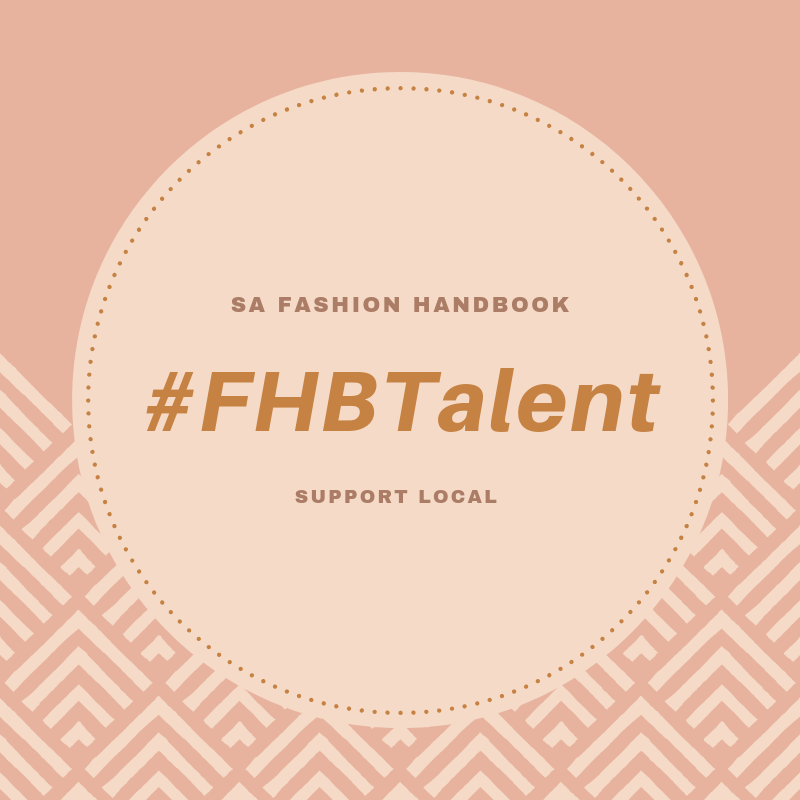 #FHBstyle (3)