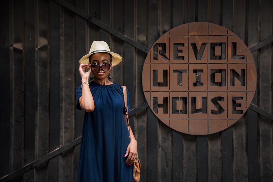 Kvdm Photography – Outfit 5 – Blue Dress11