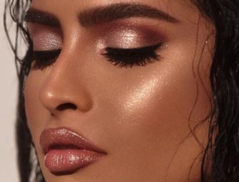 Your go-to Summer beauty looks