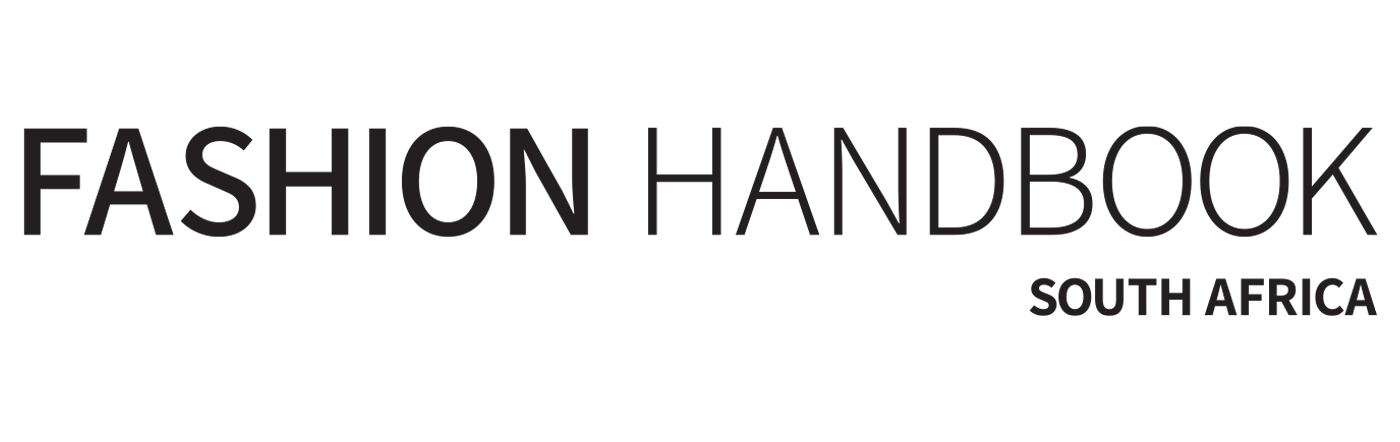 Fashion Handbook South Africa