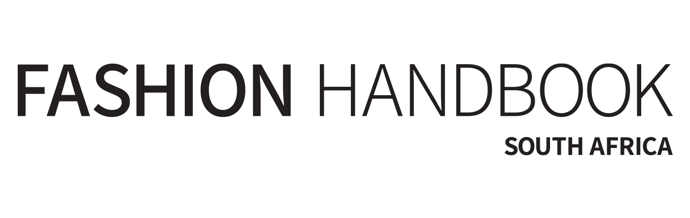 Fashion Handbook South Africa