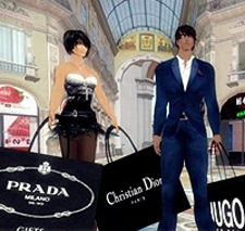 Wealth and Luxury Trends For 2014 and Beyond