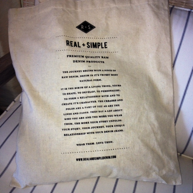 real+simple5