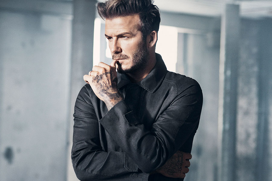 David-Beckham-Modern-Essentials-(2)