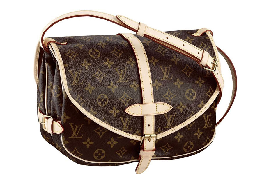 louis-vuitton-p