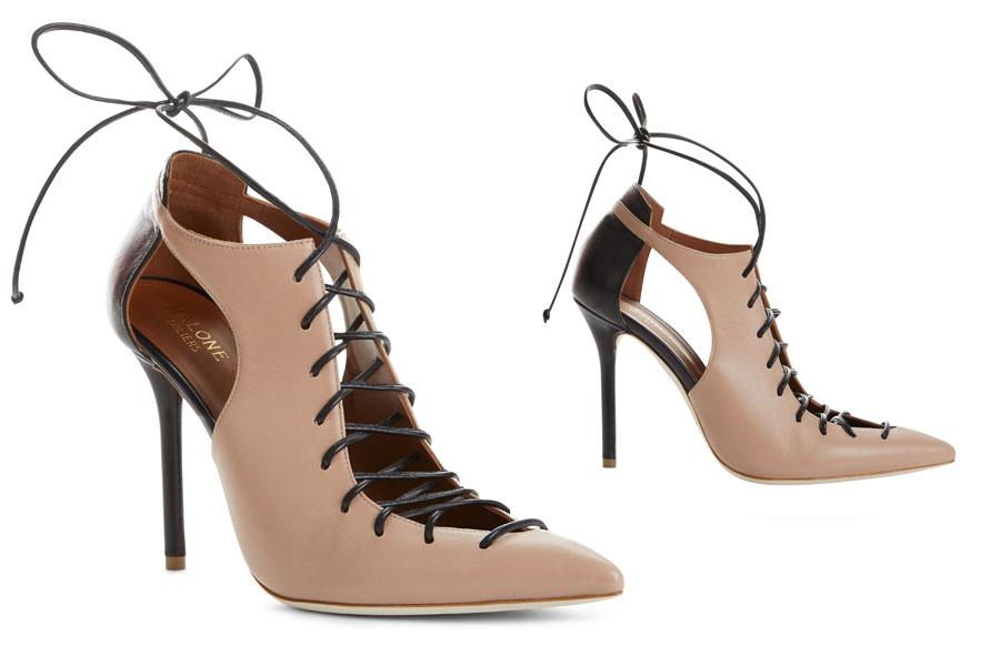 shoe-03