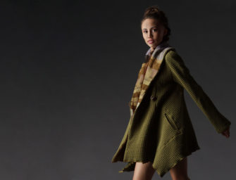 Cape Wools SA Launches First Wool Competition For Designers