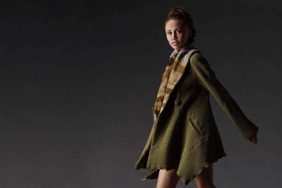 SA-Cape-Wools