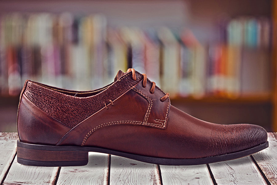 a-gentlemans-shoes-2