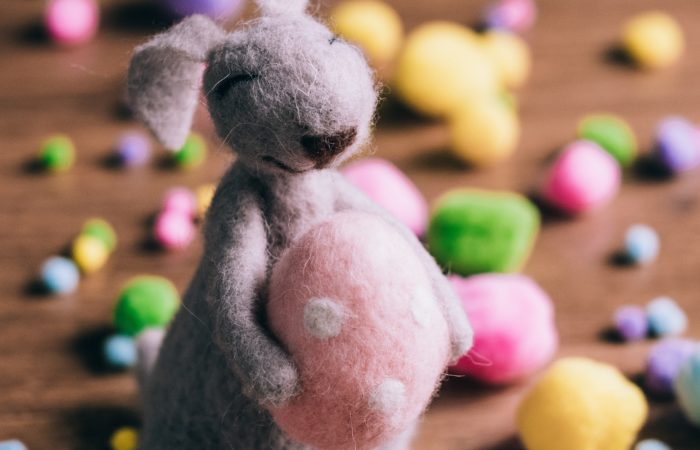 Things to do during the Easter Weekend
