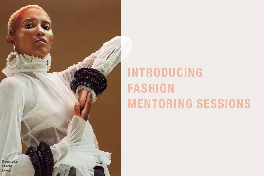2019-06-mentorship-posts-045