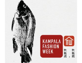 The low down on Kampala fashion week 2019