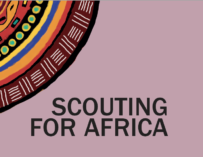 Global Fashion Scouting Projects
