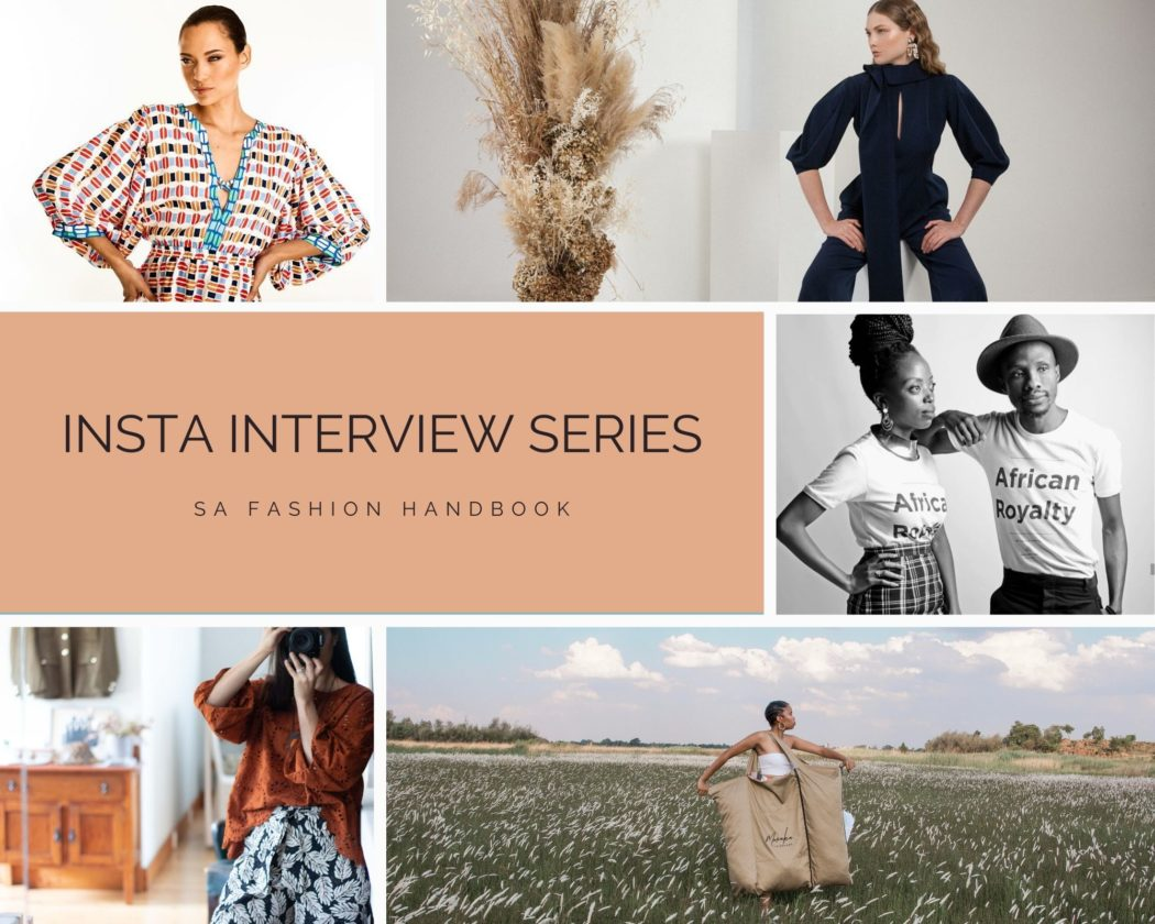 INSTA INTERVIEW SERIES featured image final