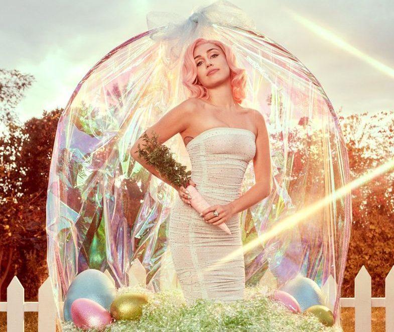Miley-Cyrus-001