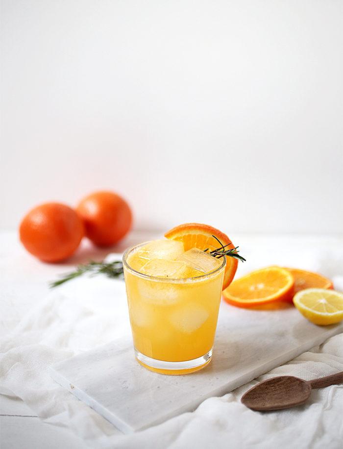TangerineRosemary