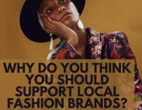 #FHBTALK on Supporting Local Fashion