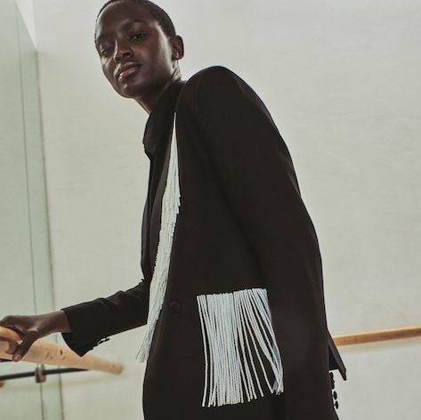 Uniform Fashionhandbook South Africa